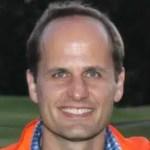 Laszlo Bock SVP People Operations at Google