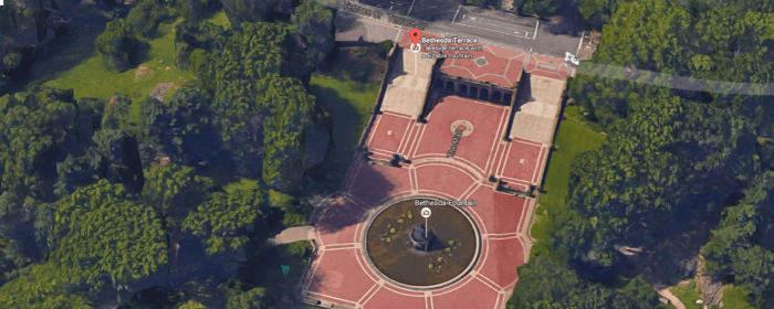 bethesda-fountain-3d.png