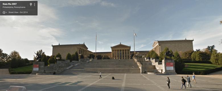 rocky-museum-steps