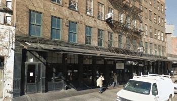 Jessica jones vazacs bar location global film locations how to be single film locations ccuart Images
