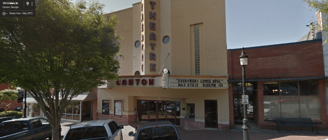 canton-theatre-sv.png