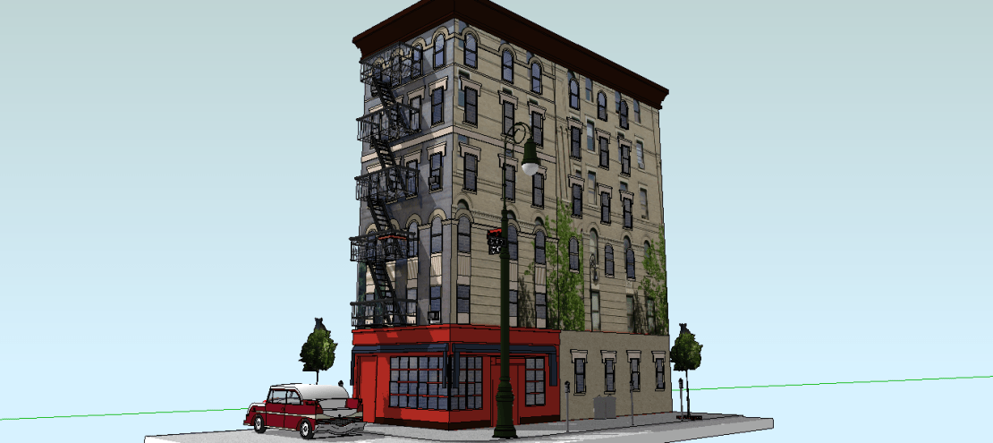 friends-apartment-sv-sketchup.png