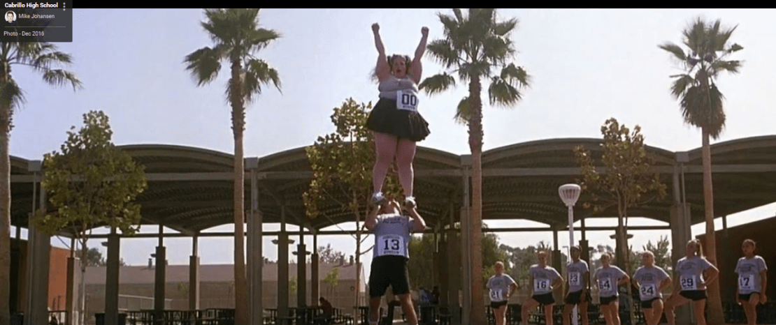 justin-cheerleading-sv.png