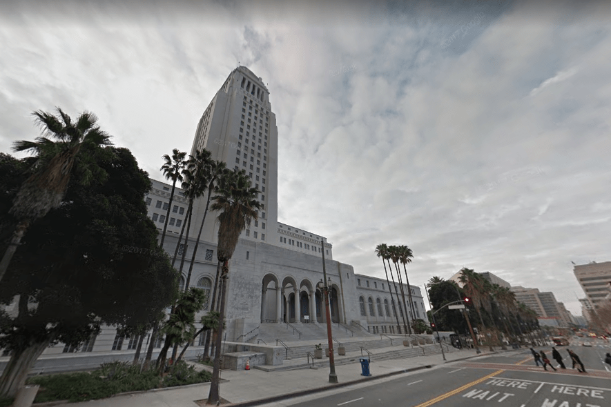 los-angeles-city-hall.PNG