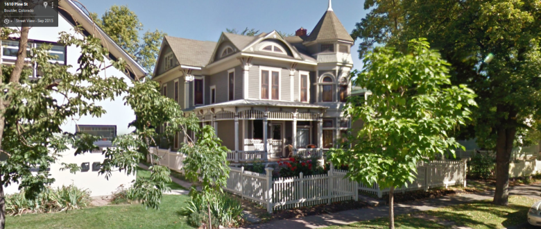 mork-and-mindy-house-sv.png