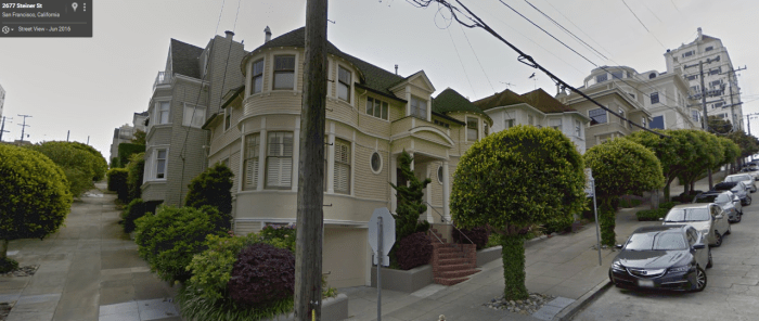 mrs-doubtfire-home-sv.png