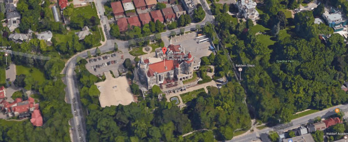billy-madisons-mansion-interior-sv.png