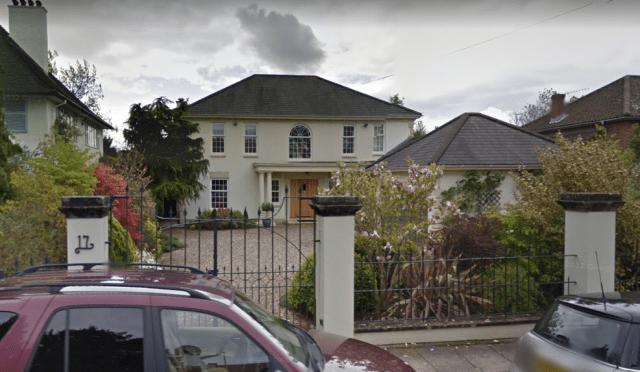 boycies-house.PNG