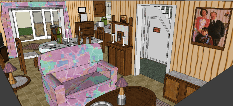 harry-potter-house-interior.png