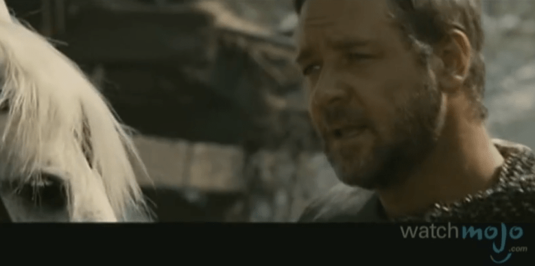 RusselCrowe.PNG