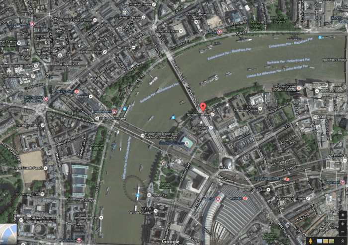 southbanklondon.PNG