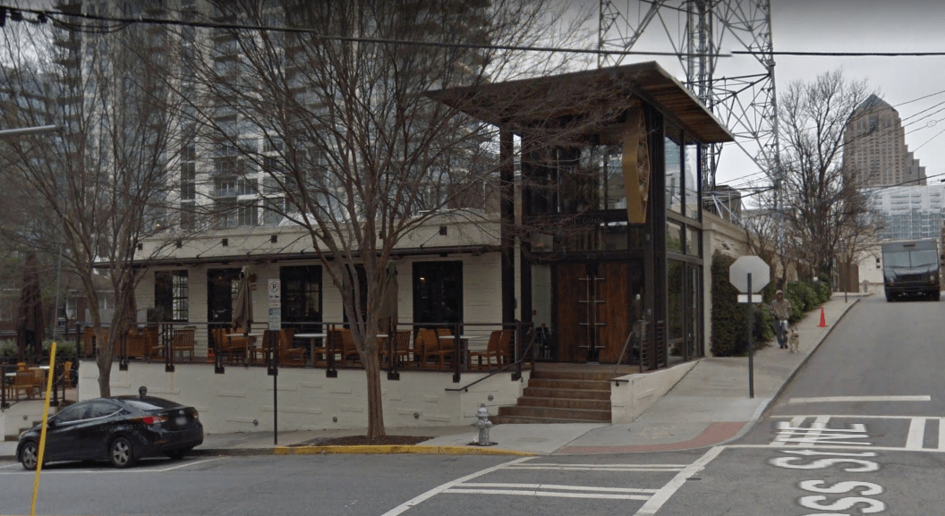 the-change-up-restaurant-location.PNG