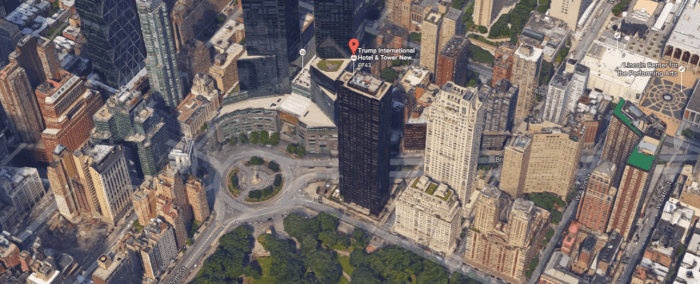 trump-tower.png