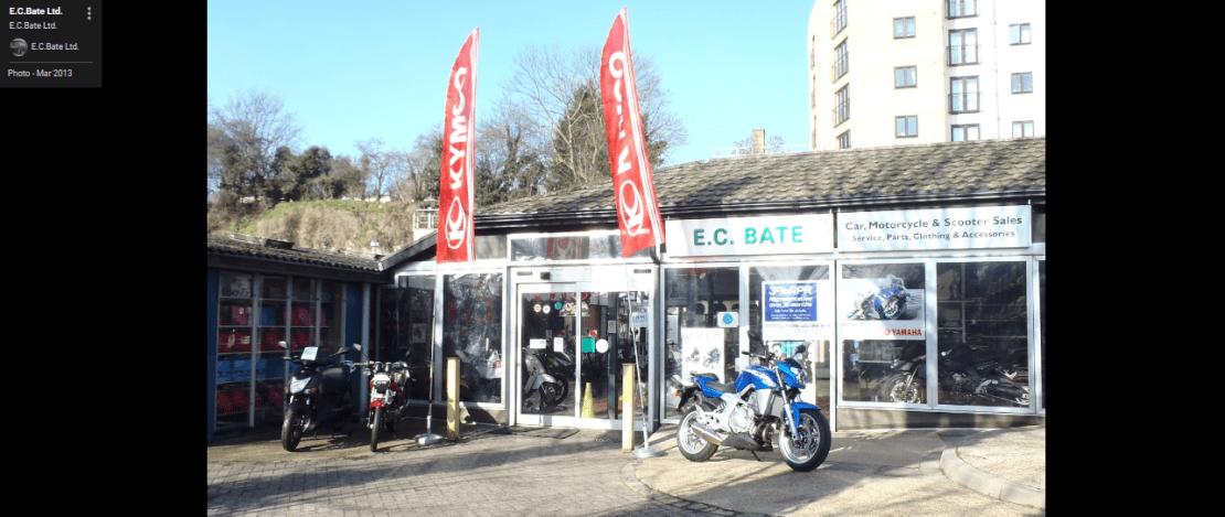 motorbike-shop-sv.png