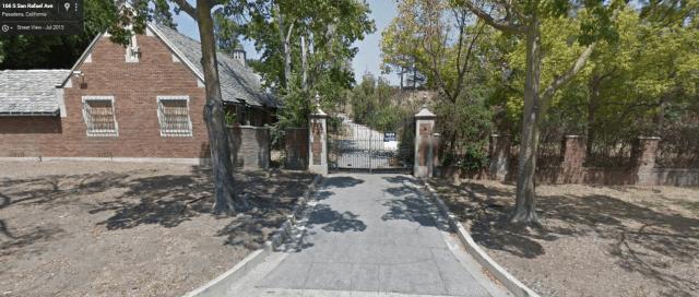 sarah's-father-mansion-sv.png