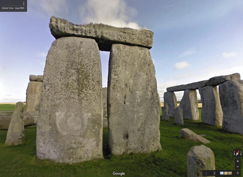 stonehenge3.PNG
