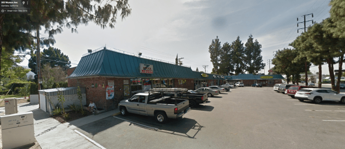 superbad-liquor-store-location-sv.png