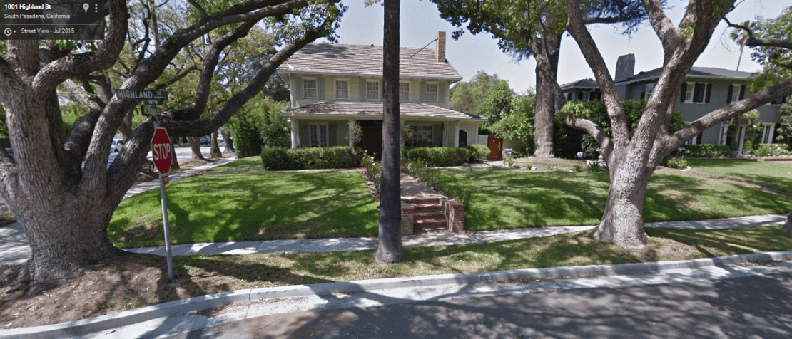 the-strode-house-sv.png