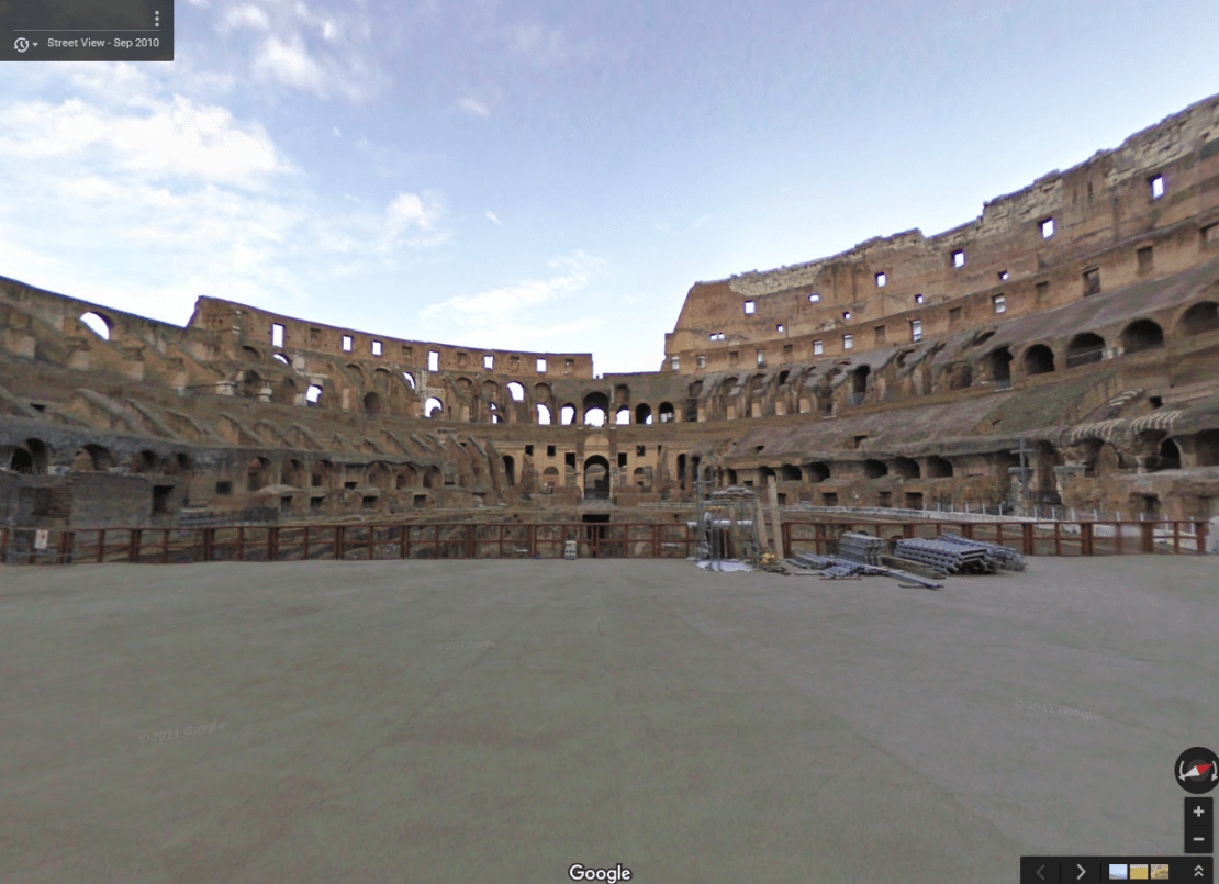 thecolosseum2.PNG
