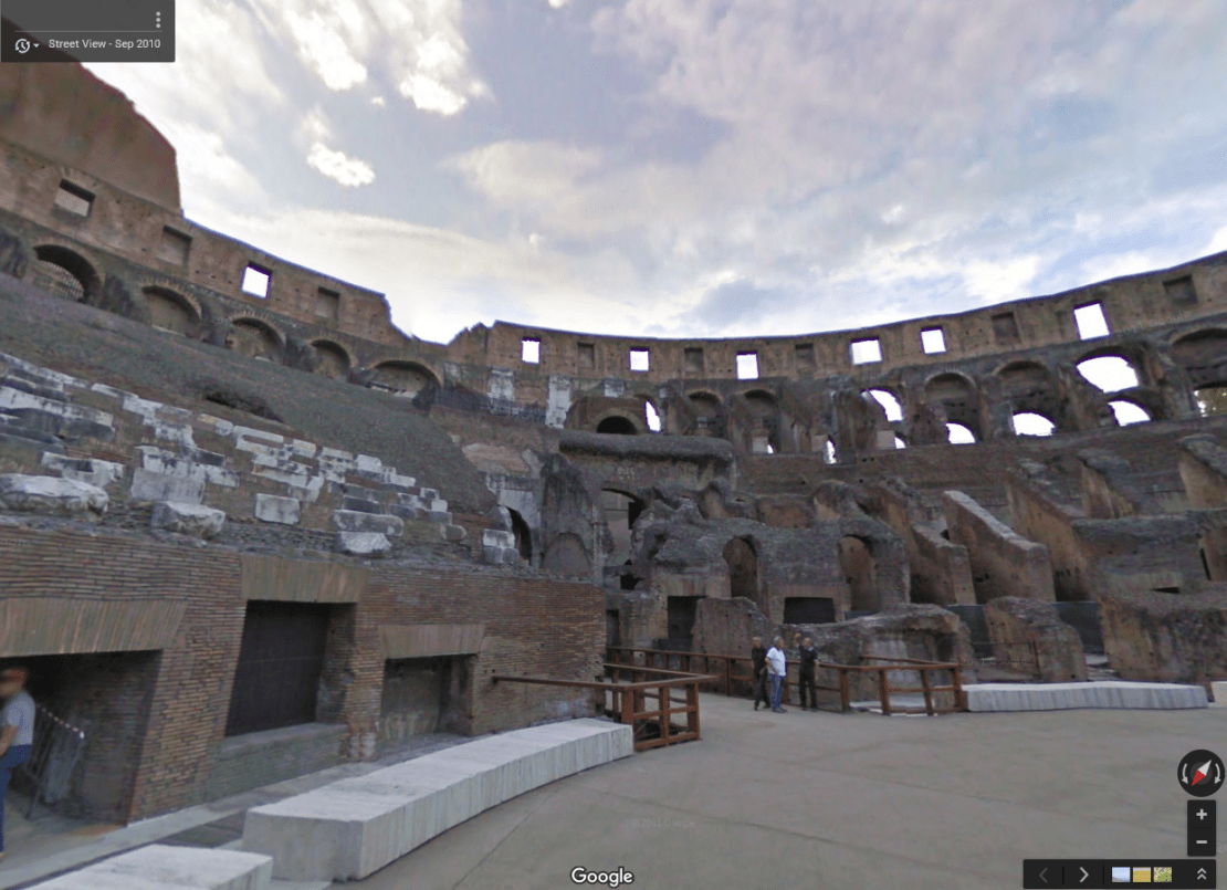 thecolosseum4.PNG