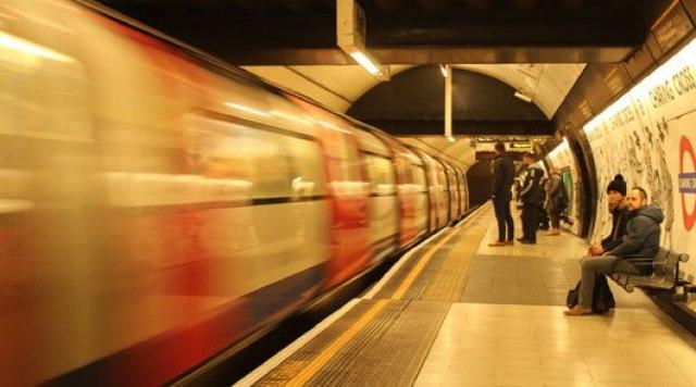 underground-london-tour-530-2