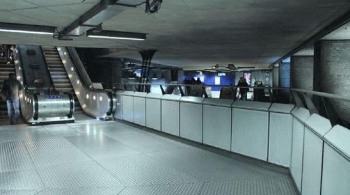 underground-london-tour-530