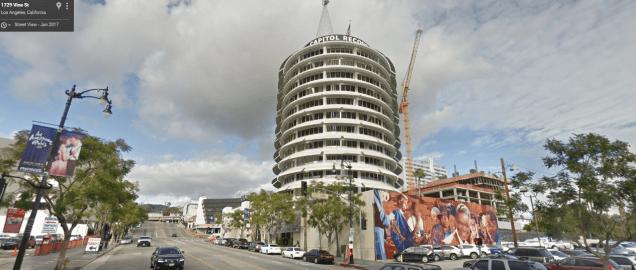 capitol-records-building-sv
