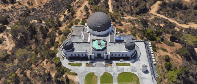 griffith-observatory-building.png