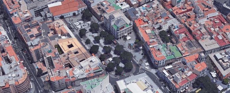 la-plaza-3d