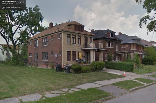old-mans-house-sv2.JPG