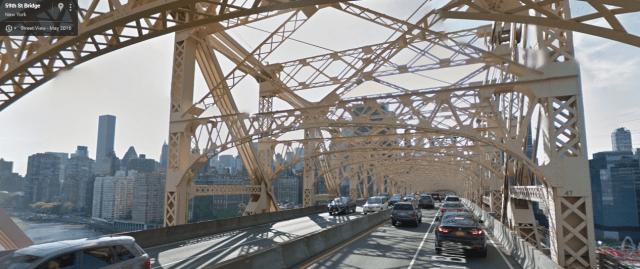 queensboro-bridge-sv.png