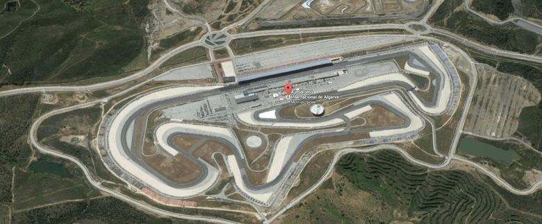 the-algarve-race-track.png