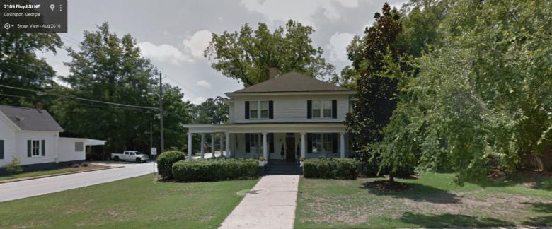the-gilbert-house-sv