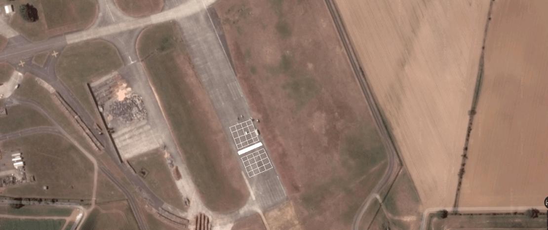 battleship-runway-outline.png