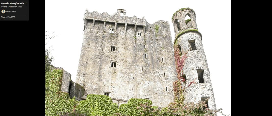 blarney-castle-ireland-sv.png