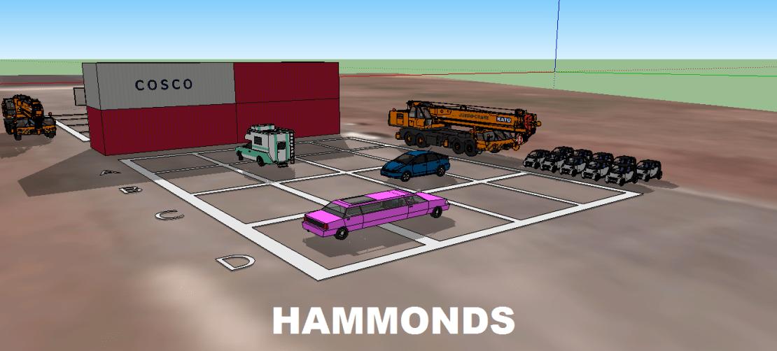car-battleships-10-hammonds.png