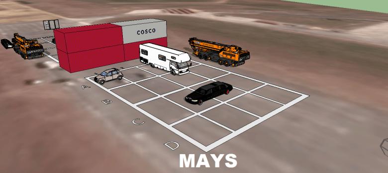 car-battleships-MAYS.png
