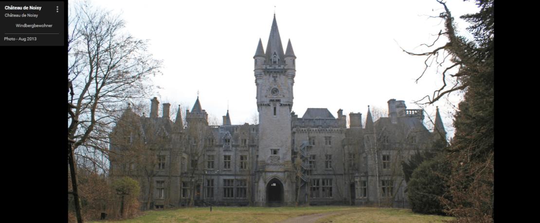 chateau-miranda-sv.png