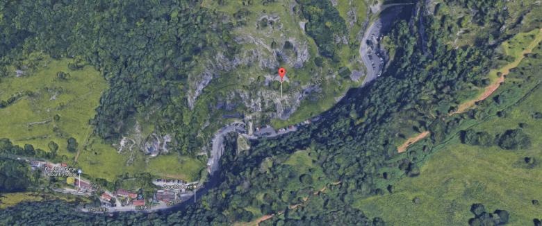cheddar-gorge.png