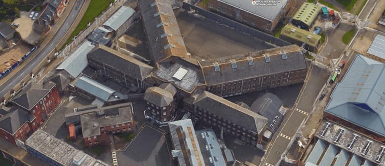 chelmsford-prison-porridge-3.png
