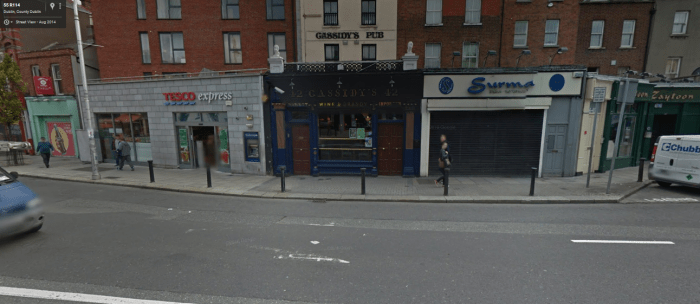 conor-mcgregor-spotted-dublin-sv1.png