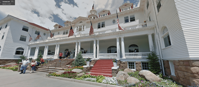 Danbury-hotel-sv.png