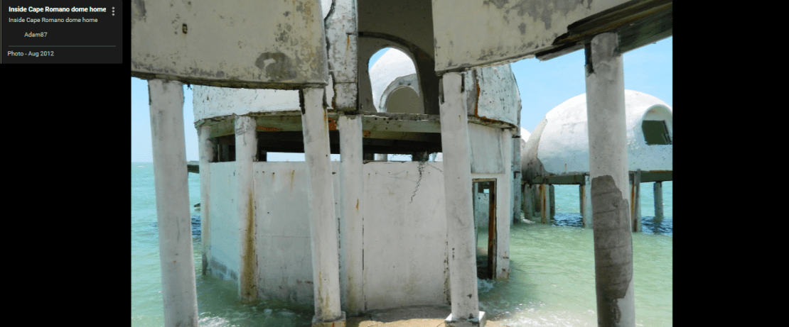 dome-homes-sv-2.png