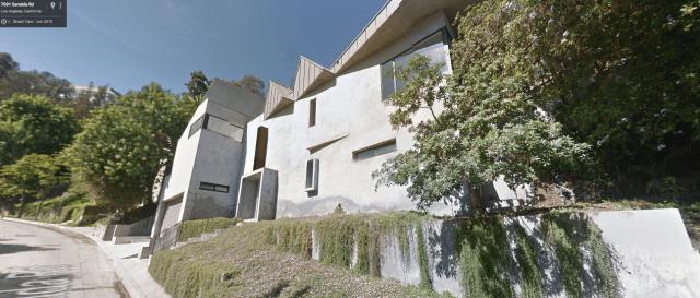 freds-mansion-sv.png