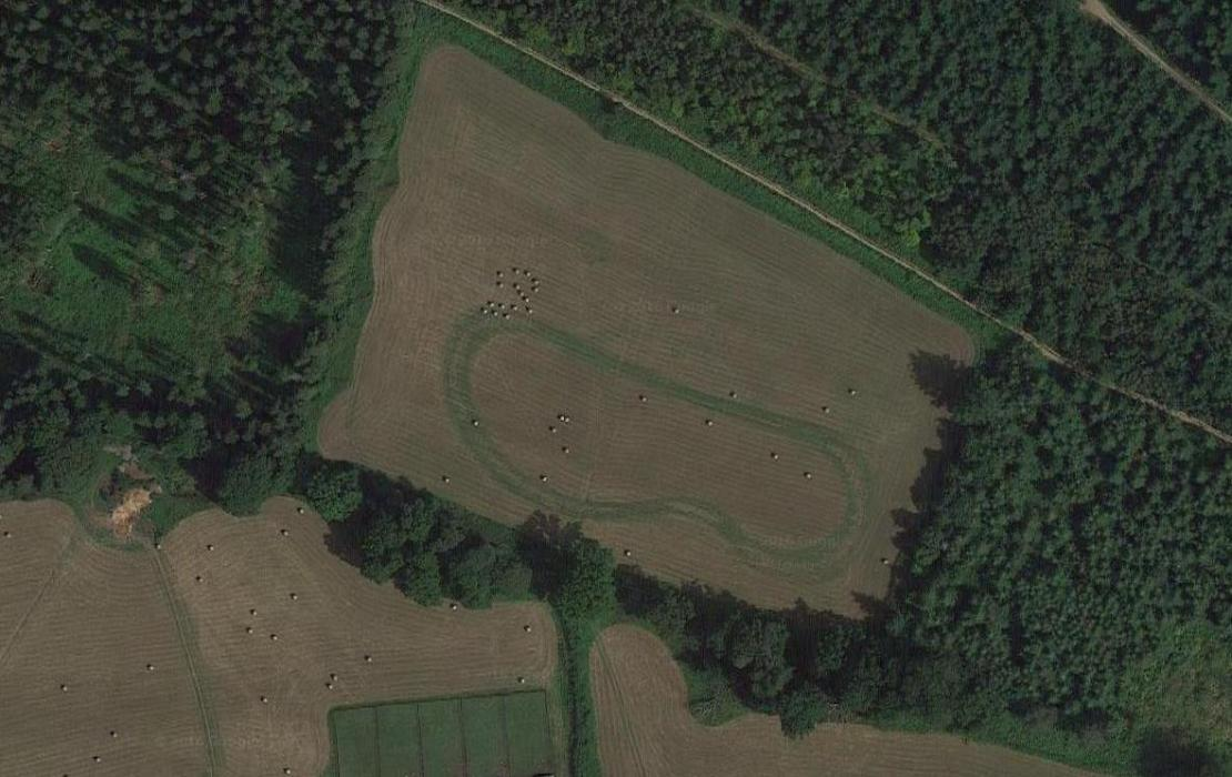 off-road-race-track.JPG