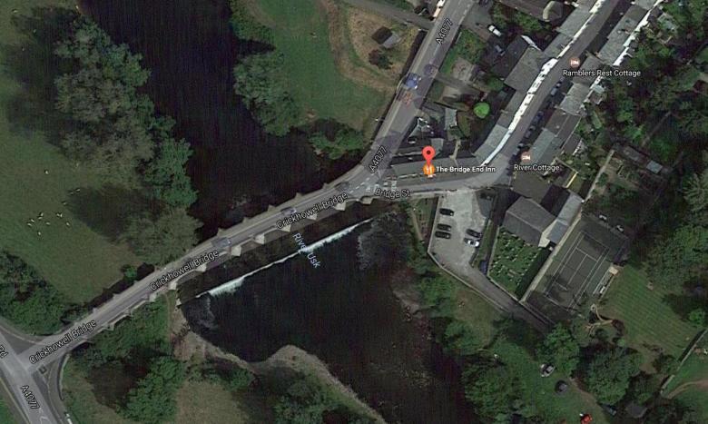 the-bridge-end-inn.JPG