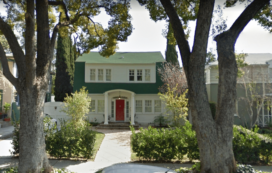 a-nightmare-on-elm-street-house.PNG