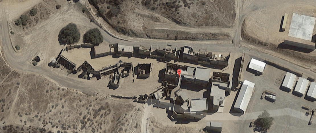 afghan-location.png