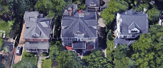 elizabeth's-house.png