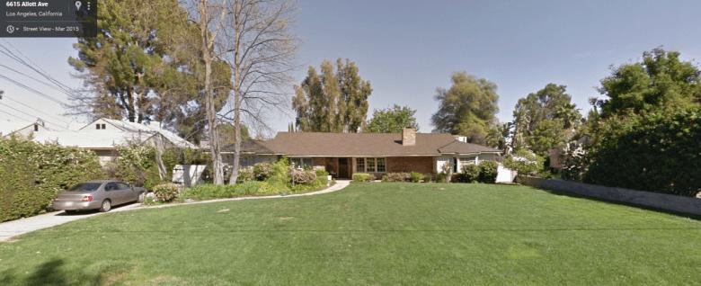house-location-sv